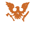Фан-сайт State of Decay 2